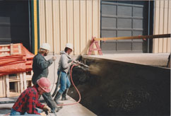 gunner-liftcrete-clay-spray