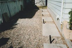 gunner-liftcrete-compaction-grouting