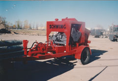 gunner-liftcrete-concrete-pumping