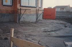 gunner-liftcrete-liquid-backfill-residential